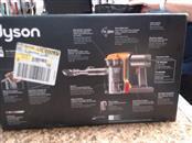DYSON Vacuum Cleaner DC 34